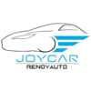 SARL Joy Car Renovauto