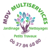 MDV Multiservices