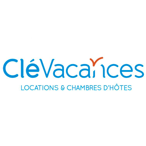 Clévacances furnished accommodation